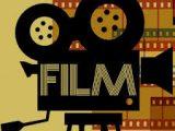 Pakistani Indian Movies Releasing on Eid ul Fitr 2018