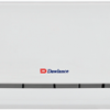 Dawlance Inverter AC Price in Pakistan 2020 1 1.5 ton