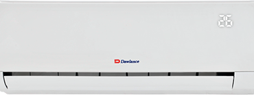 Dawlance Inverter AC Price in Pakistan 2021 1 1.5 ton