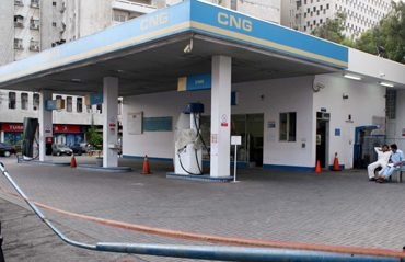 CNG Schedule in Sindh Karachi Today 2015 July August September October