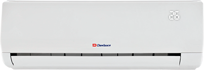 Dawlance Inverter AC Price in Pakistan 2019 1 1.5 ton