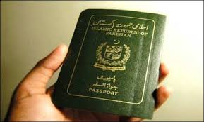Visa Free Countries For Pakistani Passport Holders 2018 Entry On Arrival
