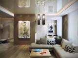 Home Decor pics