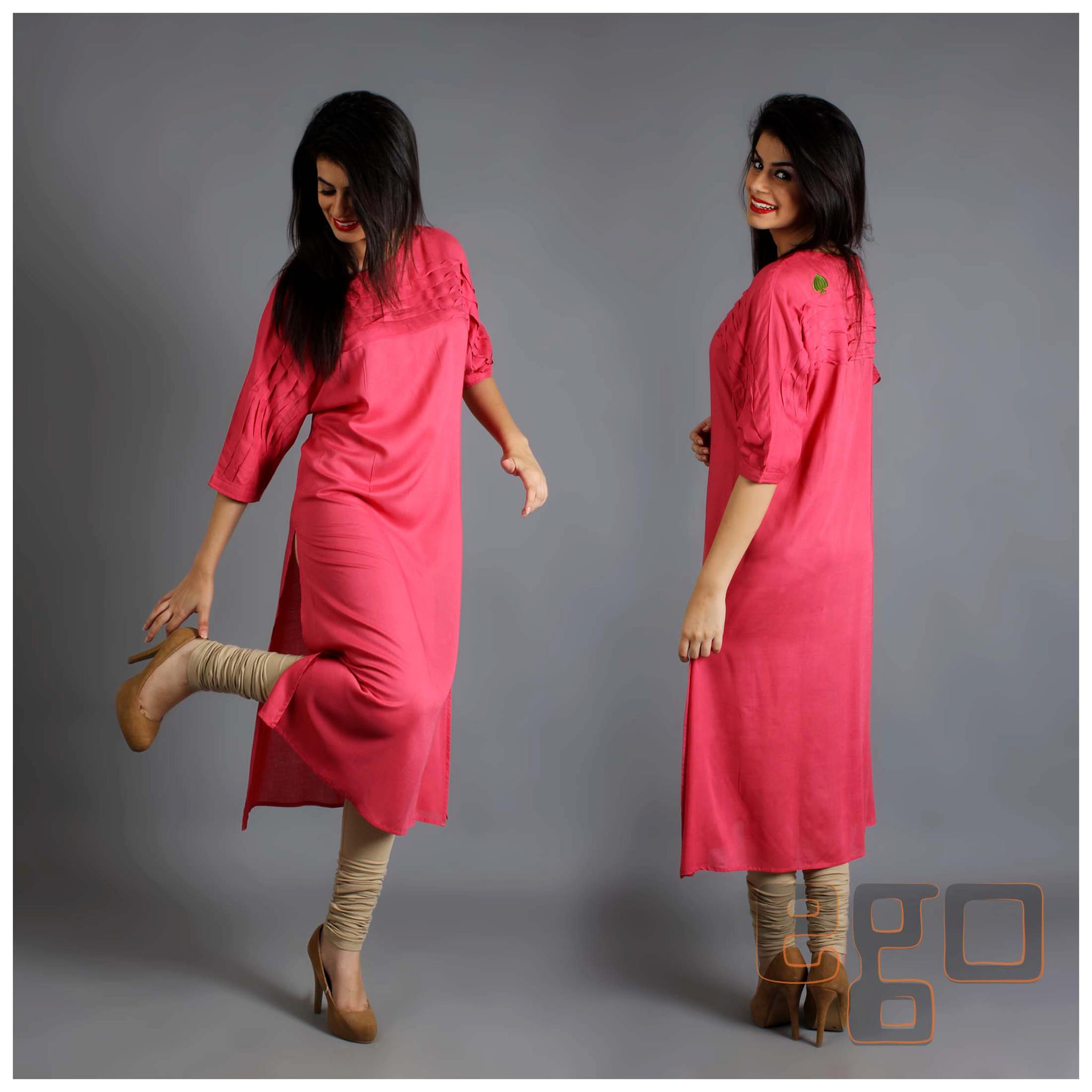 Excellent Neck Designs Kurta Designs Party Dress Western Tops Scarf Skirts