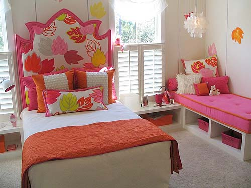 Kids Room Decorating Ideas Pictures For Baby Girl Boys  Decoration kids room. Picture Of Room Decoration