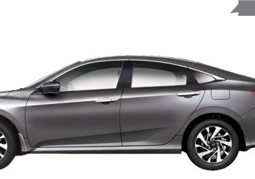 2019 Honda Civic Changes New Shape Release Date in Pakistan Price