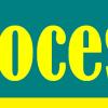 Trademark Registration Procedure in Pakistan Fee Form Process to Apply