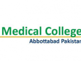 Ayub Medical College 1st, 2nd Merit List 2018 Admission