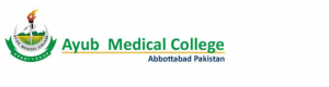Ayub Medical College 1st, 2nd Merit List 2018 Admission