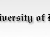 IUB Islamia University Bahawalpur Merit List 2018 1st, 2nd, 3rd