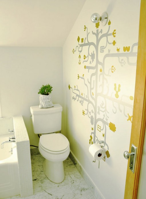 bathroom design ideas in pakistan pictures bathroom