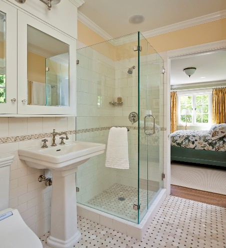 Bathroom Design Ideas In Pakistan Pictures