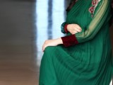 Pregnancy Dresses in Pakistan Maternity Clothes Pakistani Designs