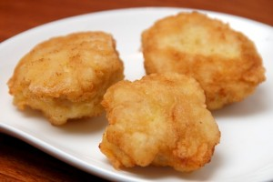 Chicken Nuggets Recipe in Urdu by Chef Zakir Rahat Mcdonalds Like Cook