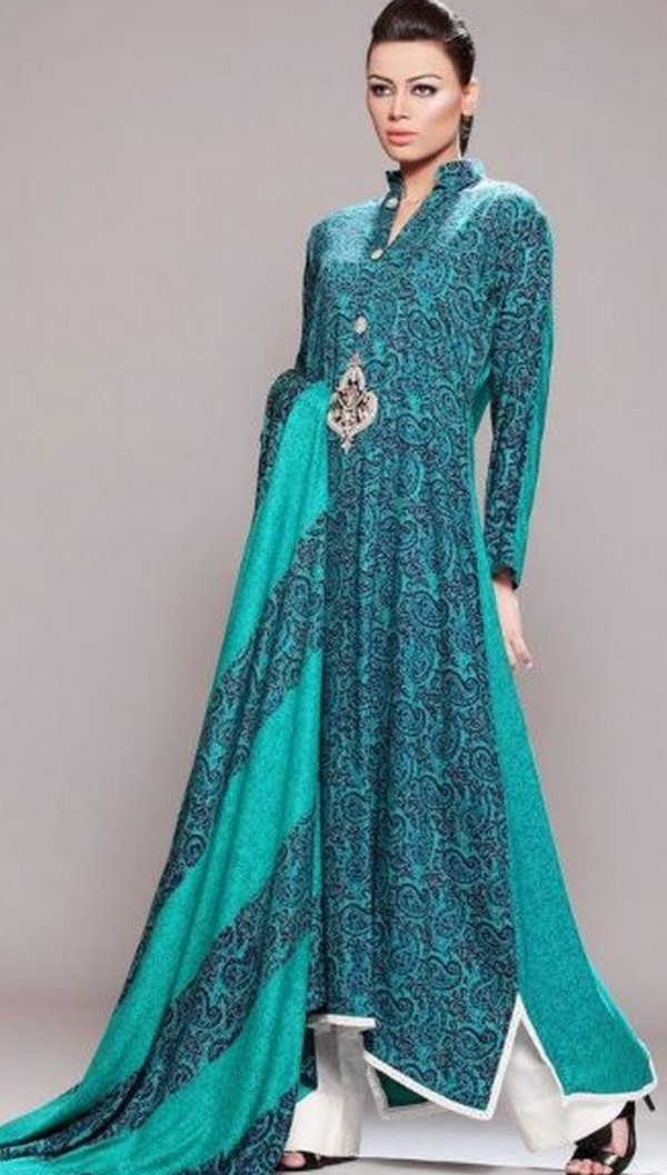 New Style Dress In Pakistan Other Dresses Dressesss