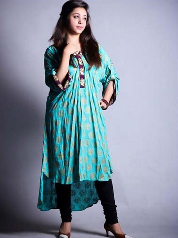 Maternity clothes pakistani online