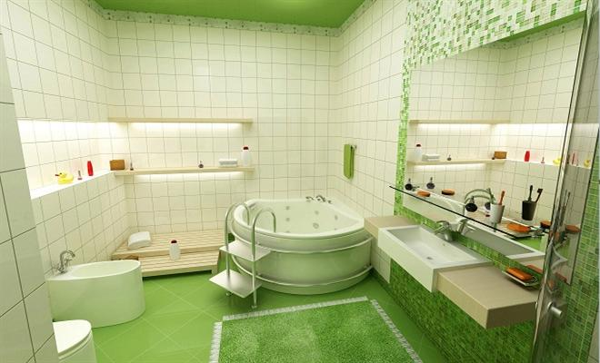 Bathroom Design Ideas In Pakistan Pictures