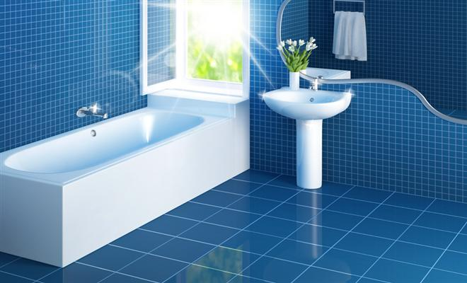 Bathroom Tiles Design Photos bathroom tile designs pakistani | bedroom and living room image