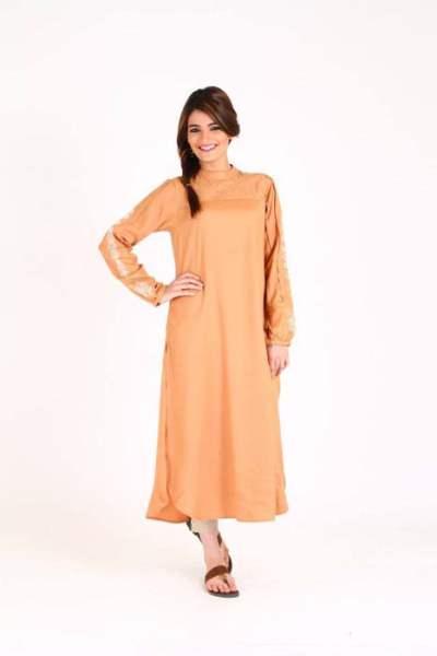 New ladies kurta design 2018 trends in pakistan for New farnichar design 2016