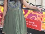 Pregnancy Dresses in Pakistan Maternity Clothes Pakistani ...