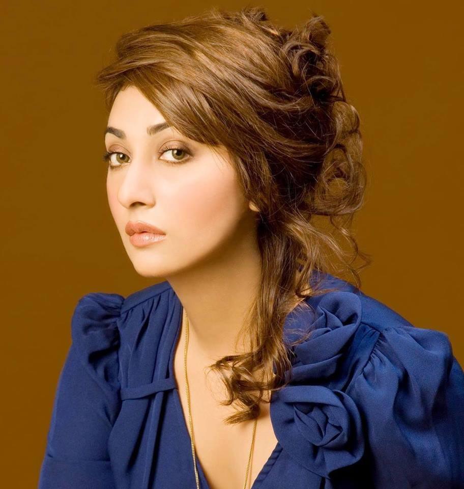 Most Beautiful Girls in Pakistan 2017