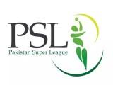 PSL Pakistan Super League 2017 Teams Owners Squad Foreign Players Names Price List Bidding