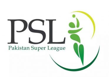 PSL Pakistan Super League 2017 Teams Owners Squad Foreign Players Names Price List Bidding