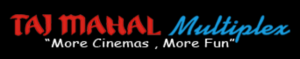 Taj Mahal Cinema Faisalabad Show Timing Ticket Price