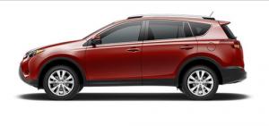 Honda CRV vs Toyota rav4 2019 Comparison Price in Pakistan Colors Release Date