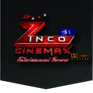 Zinco Cinema Gujranwala Show Timings New Movies Time