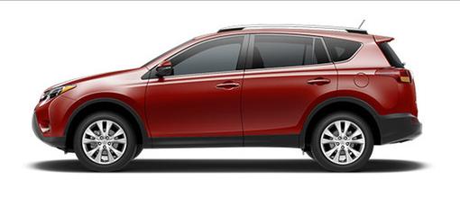 Honda CRV vs Toyota rav4 2016 Comparison Price in Pakistan Colors Release Date