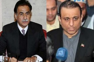 NA 122 By Election Ayaz Sadiq PML N vs Aleem Khan PTI Who will Win Current Situation of Candidates
