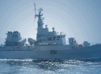 navy jobs