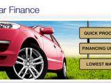 Faysal Bank Car Leasing in Pakistan Finance Loan Calculator Installment Plan