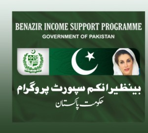 How to Check BISP Payment by CNIC Number Detail Tracking System