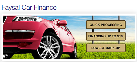 Installment Calculator For Car Loan In Pakistan