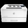 HP Laserjet Printer Price in Pakistan 2021