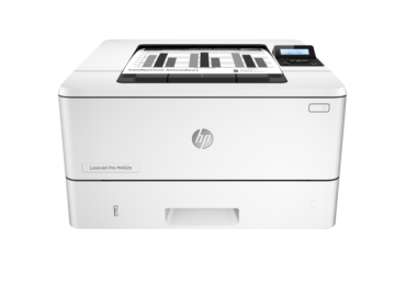 HP Laserjet Printer Price in Pakistan 2018