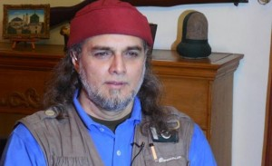 Is Zaid Hamid Released to Come Back Pakistan or Died in Saudi Arabia Jail
