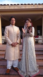 Why Imran Khan Divorce Wife Reham Khan Separation Reason Time Together