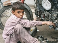 child labour essay on urdu Child labor has been an international concern because it damages short essay on child labor category: national issues of india on november 25 poverty and child labour in india short paragraph on child labour in india.