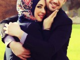 How to Make Your Wife Happy in Islam