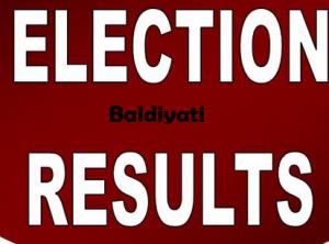 Punjab Sindh Baldiyati Election 2015 Result Phase 2 PMLN PTI PPP Seats