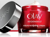 Best Whitening Cream in Pakistan 2018 with Price Reviews