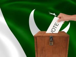 Sheikhupura Gujranwala Union Council UC Election Result 2015 CC Ward