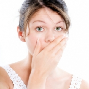 How to Get Rid of Mouth Smell in Urdu Solution Tips Home Remedies