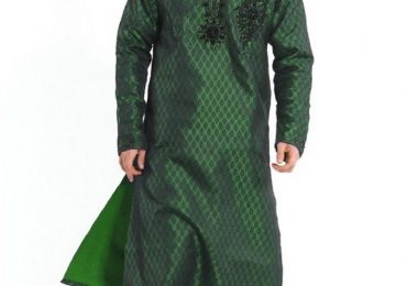 Mehndi Kurta Style for Mens 2021 Designs Collection