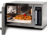 How to Use Microwave Oven for Cooking Recipes Baking Tips in Urdu