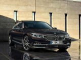 BMW 7 Series Price in Pakistan 2018 New Specs Interior Release Date