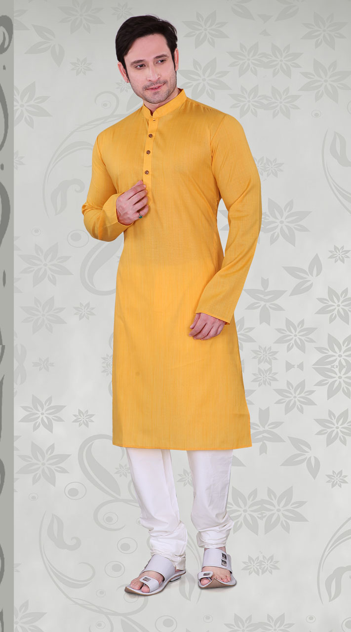 mehndi kurta style for mens 2018 designs collection